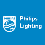 Philips Lighting B.V. Nederlands