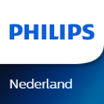PHILIPS MEDICAL SYSTEMS NEDERLAND BV