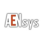 AENSys Informatics Ltd
