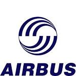 Airbus Operations SAS