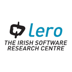 University of Limerick LERO