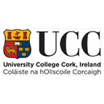 University College Cork - School of Computer Science And Information Technology