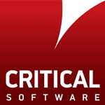 Critical Software SA