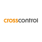 CrossControl