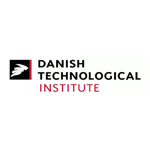 DTI - Danish Technical Institute