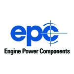 Engine Power Components Inc,