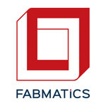Fabmatics