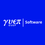 GUEP Software GmbH