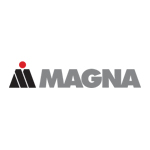 MAGNA Steyr Engineering AG & CO KG