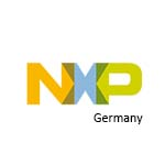 NXP Semiconductors Germany GmbH