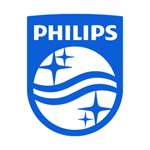 Philips Consumer Lifestyle B.V.