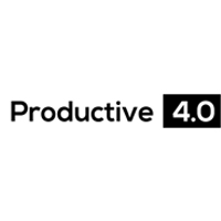 Productive4.0