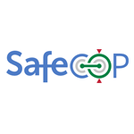 SafeCOP