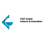TWT GMBH Science & Innovation