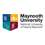 Maynooth University - National University of Ireland Maynooth