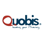 Quobis Networks SL Spain
