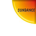 Sundance Multiprocessor Technology Ltd